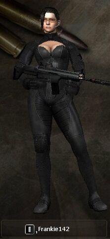 File:Combat-Arms 45.jpg
