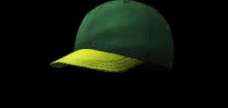 Patriot Hat Br