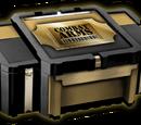 Single Player Mode Gold Box