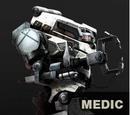 Sentinel (Mech)