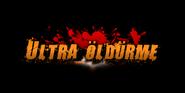 Ultra Kill Turkish