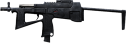 PP-2000 High Resolution
