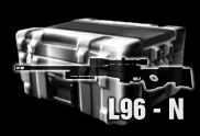 L96-N