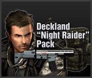Img main deckland night raider pack