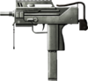 MAC-10 SE High Resolution