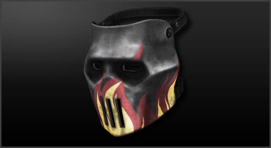 File:Img main skull mask flames.jpg