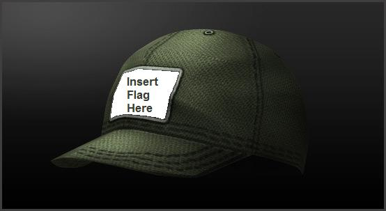 File:Patriot cap.jpg