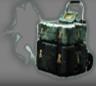 Assault Operation Package Item
