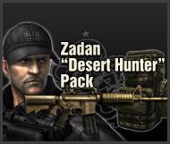 Img main zadan desert hunter pack