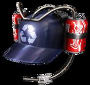 NewDrinking hat1