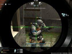 Combat-Arms 35
