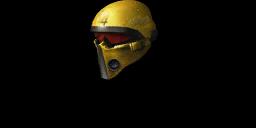 ESL Force Warrior Helmet Prize Leak