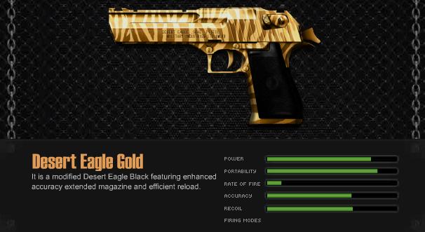 File:Gold desert eagle.png