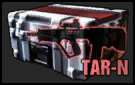 Supply Case TAR-N Icon