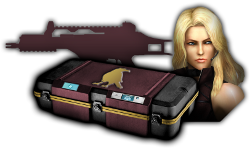 Raven's Package Main