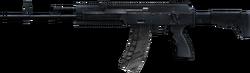 AK-12 High Resolution