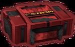 MYST-Gear Mod (SG)