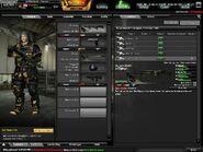 Hauser's M60E4 Inventory