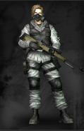 MK3 Gas Mask2