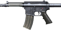 Bushmaster type97