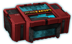 MYST-Gear Mod (SR)