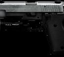 P220 SE