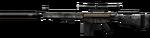 MSG90 DMR CAMO
