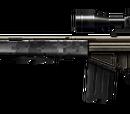 MSG-90 DMR CAMO