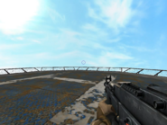 PP-2000 First Person View