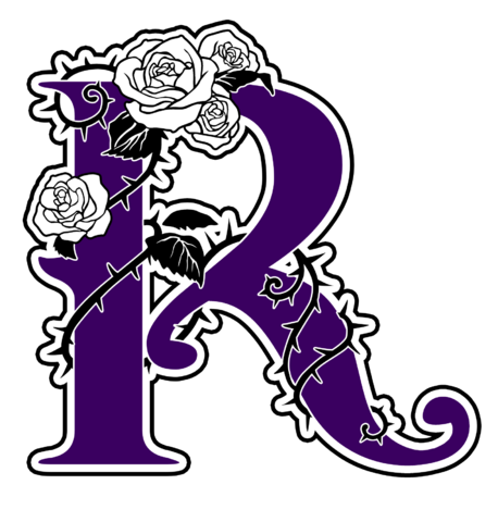 File:Rosesicon.png
