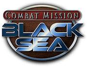 Combat-mission-black-sea-logo