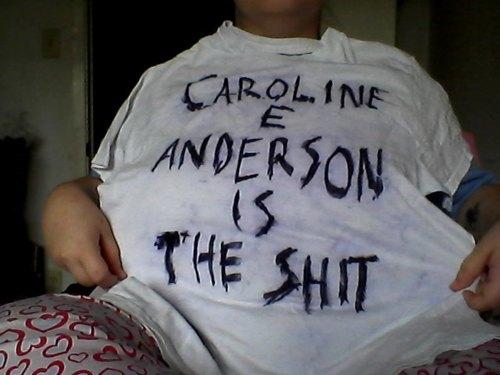 File:Caroline Anderson.jpg