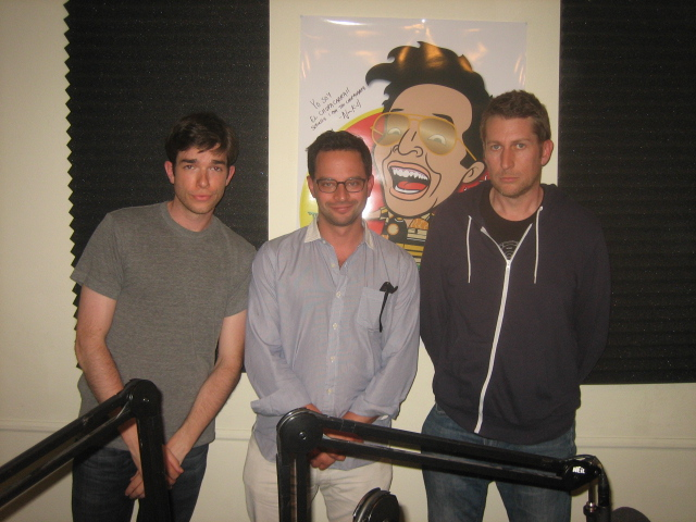 File:107.mulaney.kroll .aukerman.jpg