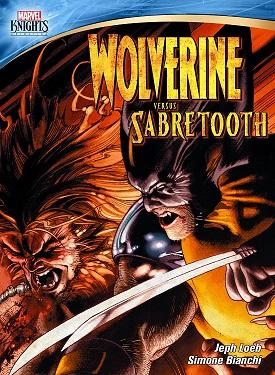 File:Wolverine Vs. Sabretooth.jpg