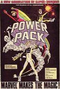 Powerpackad