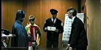 DC COMICS: Batman '66 (Fan Film 1980)