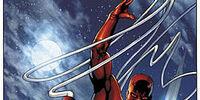 MARVEL COMICS: Daredevil (1983 Daredevil TV series)