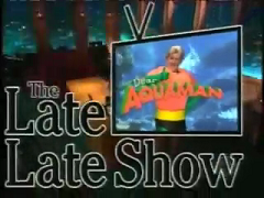 File:THE LATE LATE SHOW MARKER.png