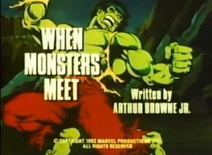 File:04 When Monsters Meet.jpg
