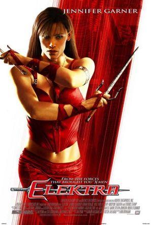 File:Elektra teaser.jpg