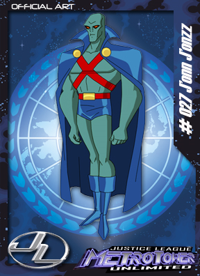 File:Martian manhunter.png