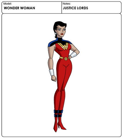 File:JUSTICE LORDS WONDER WOMAN.png