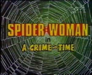 File:A Crime In Time.jpg