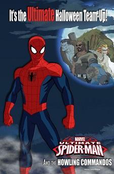 File:Ultimate spider-man halloween RESIZE.jpg