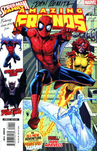 File:Spider-man family 1.jpg