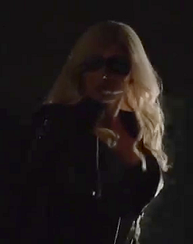 File:BLACK CANARY LIGHTED 2.png