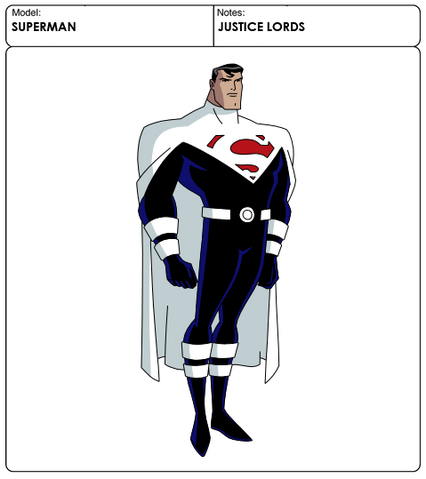 File:JUSTICE LORDS SUPERMAN.png