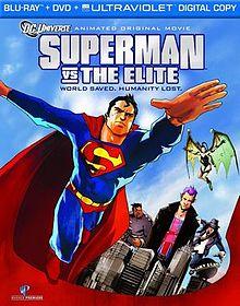 File:SupermanvsElite coverart 2012.jpg