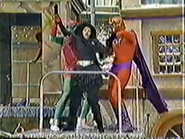 MACY DAY PARADE MARVEL 1989 (2)