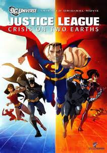 File:JUSTICE LEAGUE CRISIS ON TWO EARTHS.jpg